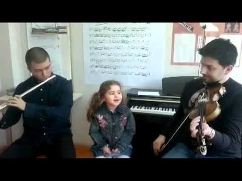 Segah Müzik Eğitim Kursu.mp4