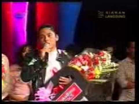 Rey Juara Kondang # 02