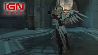 South Korea Bans Game Boosting - IGN News