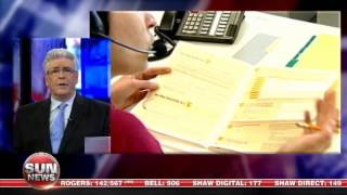 Elderly woman sentencted for refusing census