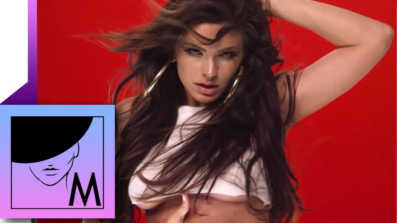 MILICA PAVLOVIC - Ljubi, Ljubi (OFFICIAL VIDEO) - YouTube