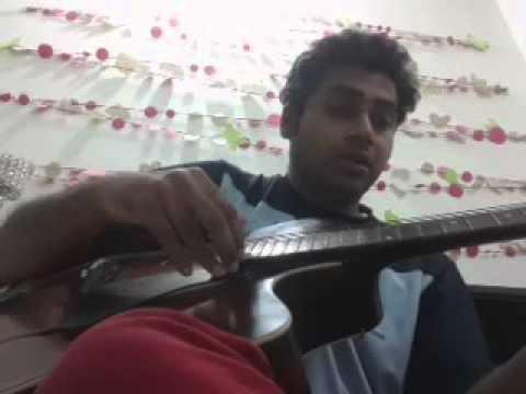 Salamat   sarabjit movie song  Arijit Singh   Randeep   aishwarya ...