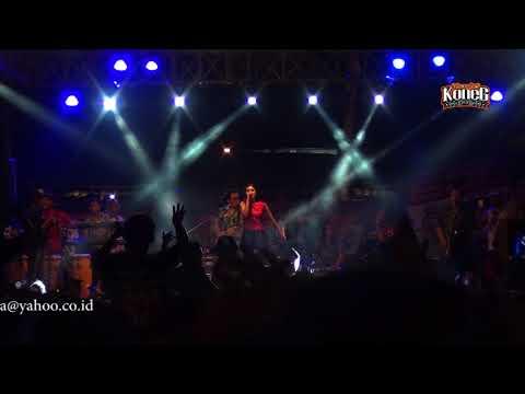 Download Lagu Nella Kharisma - Bidadari Kesleo - Koneg