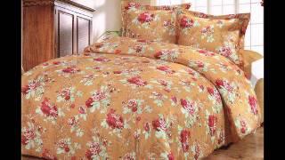купить постельное белье в интернете москва(, 2017-02-27T19:49:13.000Z)