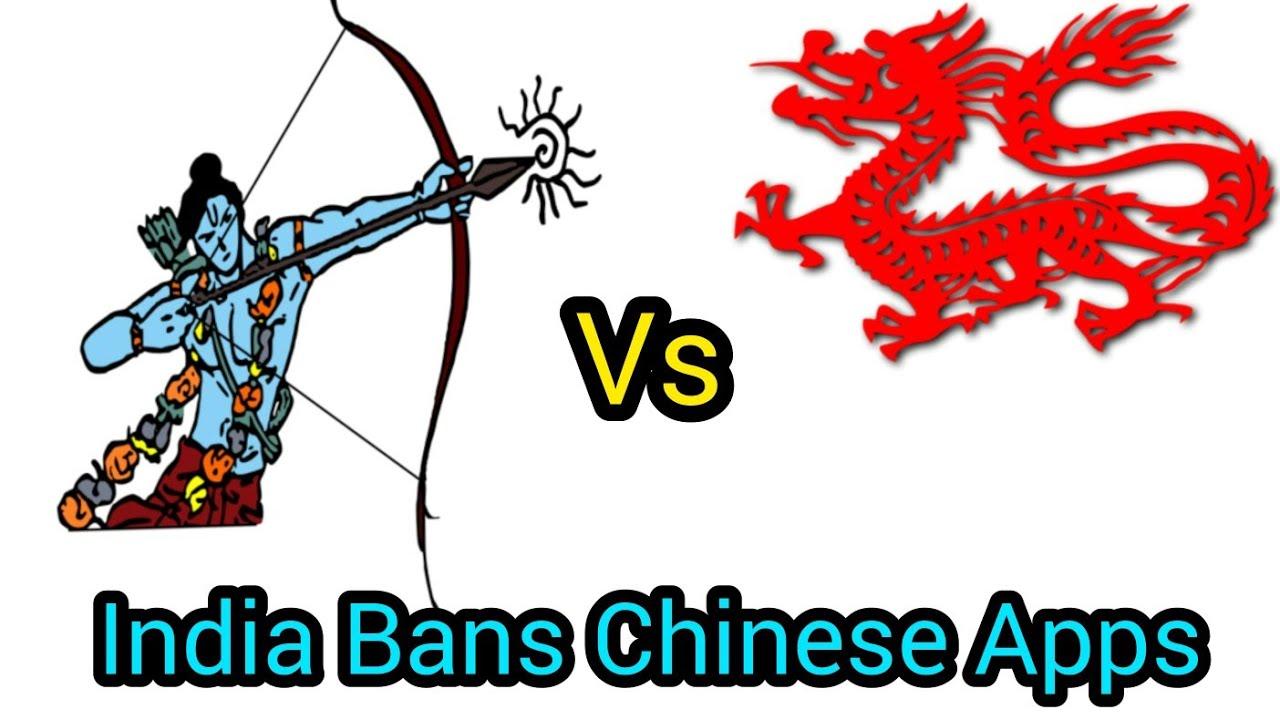 India China Latest News