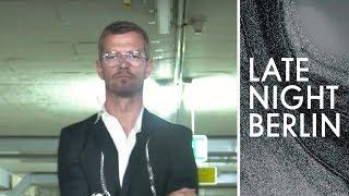 Joko Winterscheidts legendärer Auftritt | Late Night Berlin | ProSieben