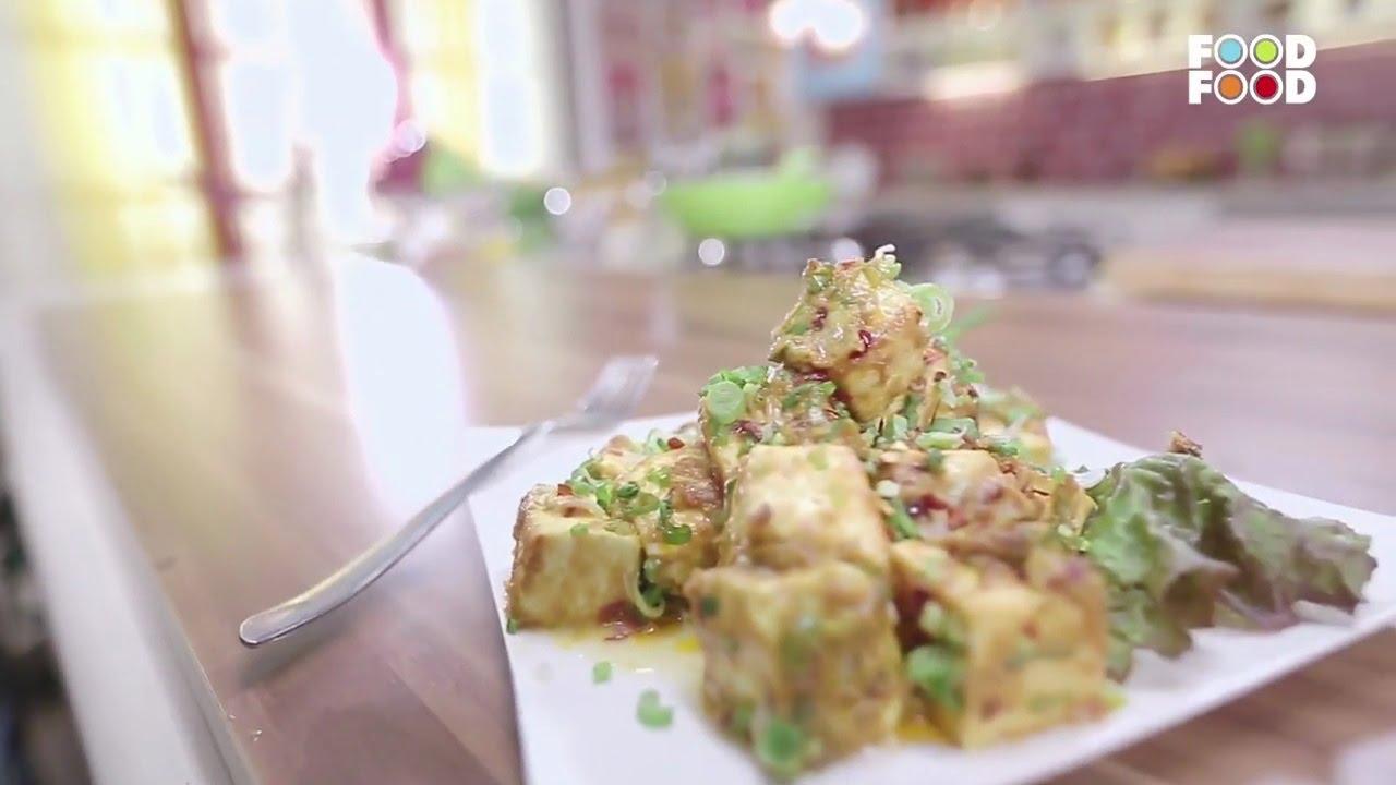 Paneer grill turban tadka chef harpal singh sokhi youtube paneer grill turban tadka chef harpal singh sokhi foodfood forumfinder Choice Image