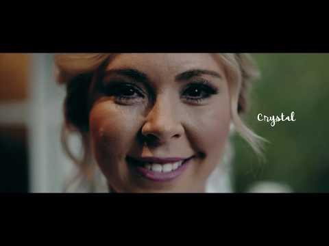 Wedding Video - Bundaleer Rainforest Gardens