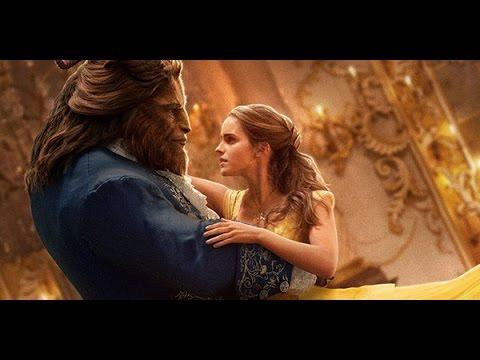 E' una storia sai - ( Beauty And The Beast Soundtrack ) Debra