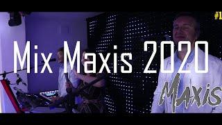 Mix Maxis 2020 #1