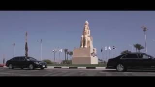 видео Отзывы об отеле » Domina Coral Bay Prestige (Домина Корал Бей Престиж) 5* » Шарм Эль Шейх » Египет , горящие туры, отели, отзывы, фото