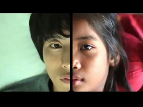 Rich vs Poor | Heart touching | New Thailand Ad 2017