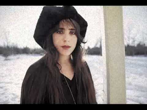 Laura Nyro - It's gonna take a miracle 1971