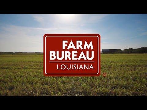 """""""I Am Farm Bureau"""""""