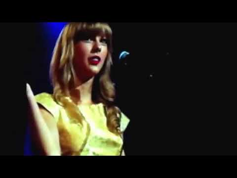 Taylor Swift James Taylor Ours