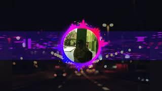 #FAKE LOVE-Remix by dj ananta!
