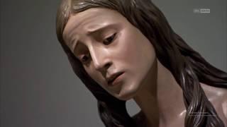 Maria Maddalena: La vera Storia