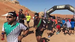 vlog 21 Spartan Race