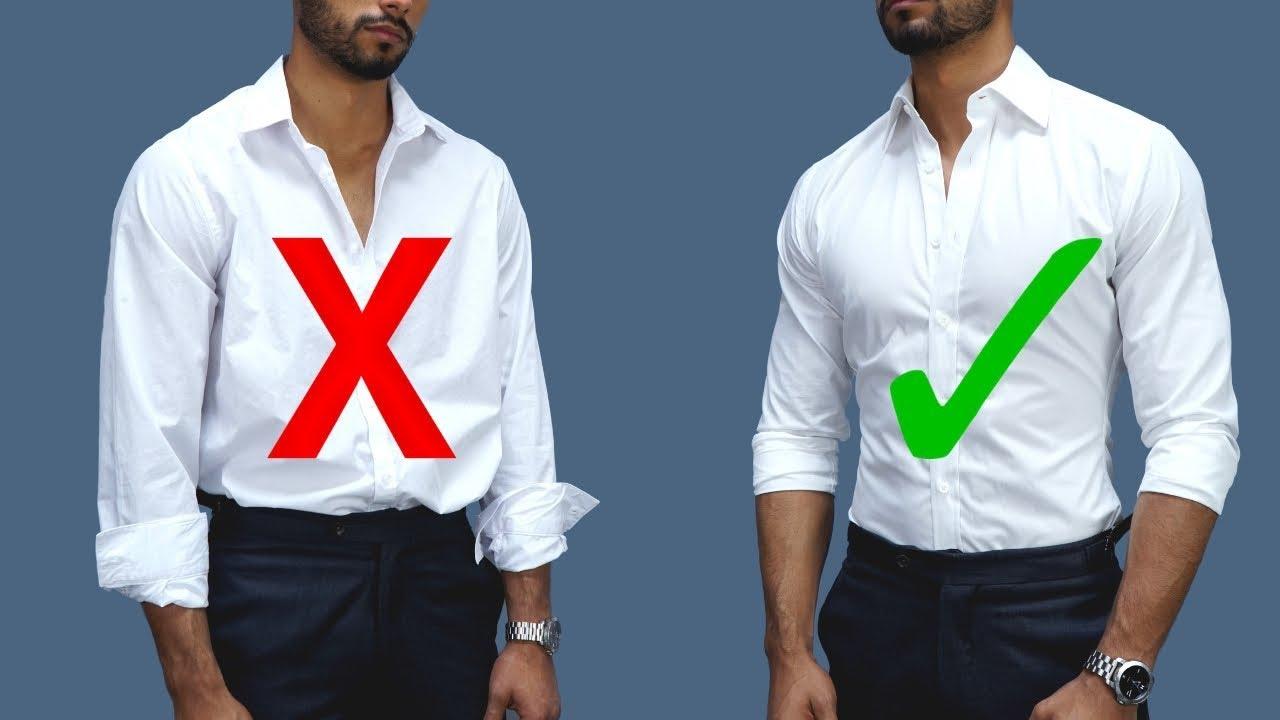 Envío gratis 2014 primavera hombres ropa para hombre