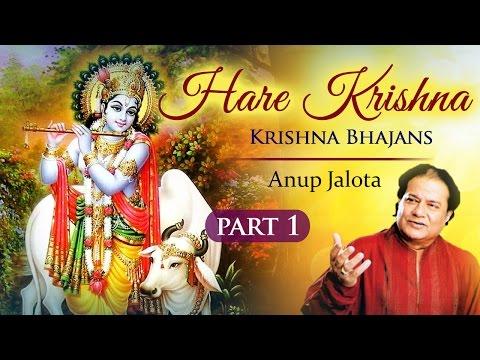 Anup Jalota Bhajan Mp3 Free Download