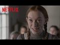Ania, nie Anna | Oficjalny zwiastun | Netflix