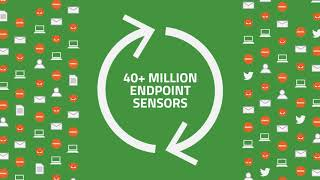 Discover SecureAnywhere® Endpoint Protection | Webroot