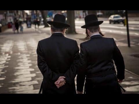 Ultra-Orthodox Jewish Community Bans Female Drivers