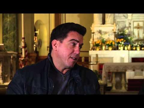 """NET TV - City of Churches - """"St. Matthias"""" (07/08/15)"""