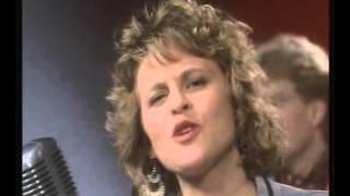 Wizex Mjölnarens Iréne 1990