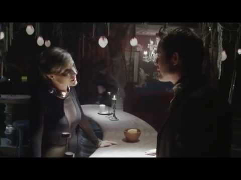 Defiance Season 2  - Deleted Scene - The Opposite of Hallelujah