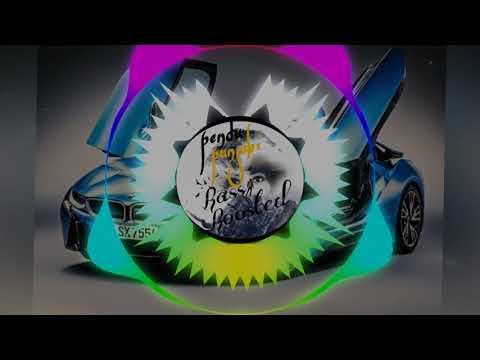 Palle Sade Khakh Na Reha Bass Boosted Kuldeep Manak New Punjabi Remix 2018