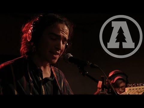 Keeps - I Don't Mind - Audiotree Live (3 of 5)