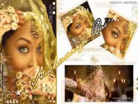Asha Bhosle & Adnan Sami Khan Aao Na
