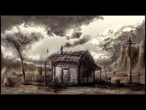 720+ Gambar Rumah Nabi Adam Gratis Terbaru
