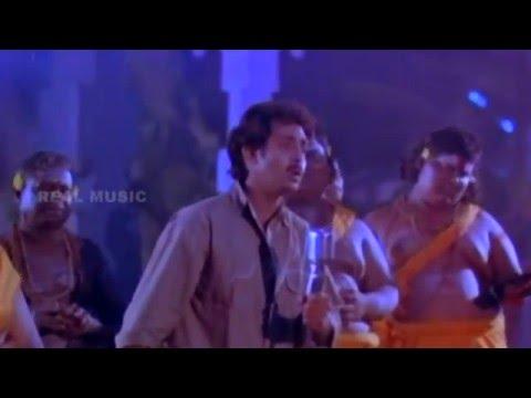 Kaverikku Poranthaகாவேரிக்குபொறந்தநாளுAnandBabu,Mohini Super Hit Tamil Song