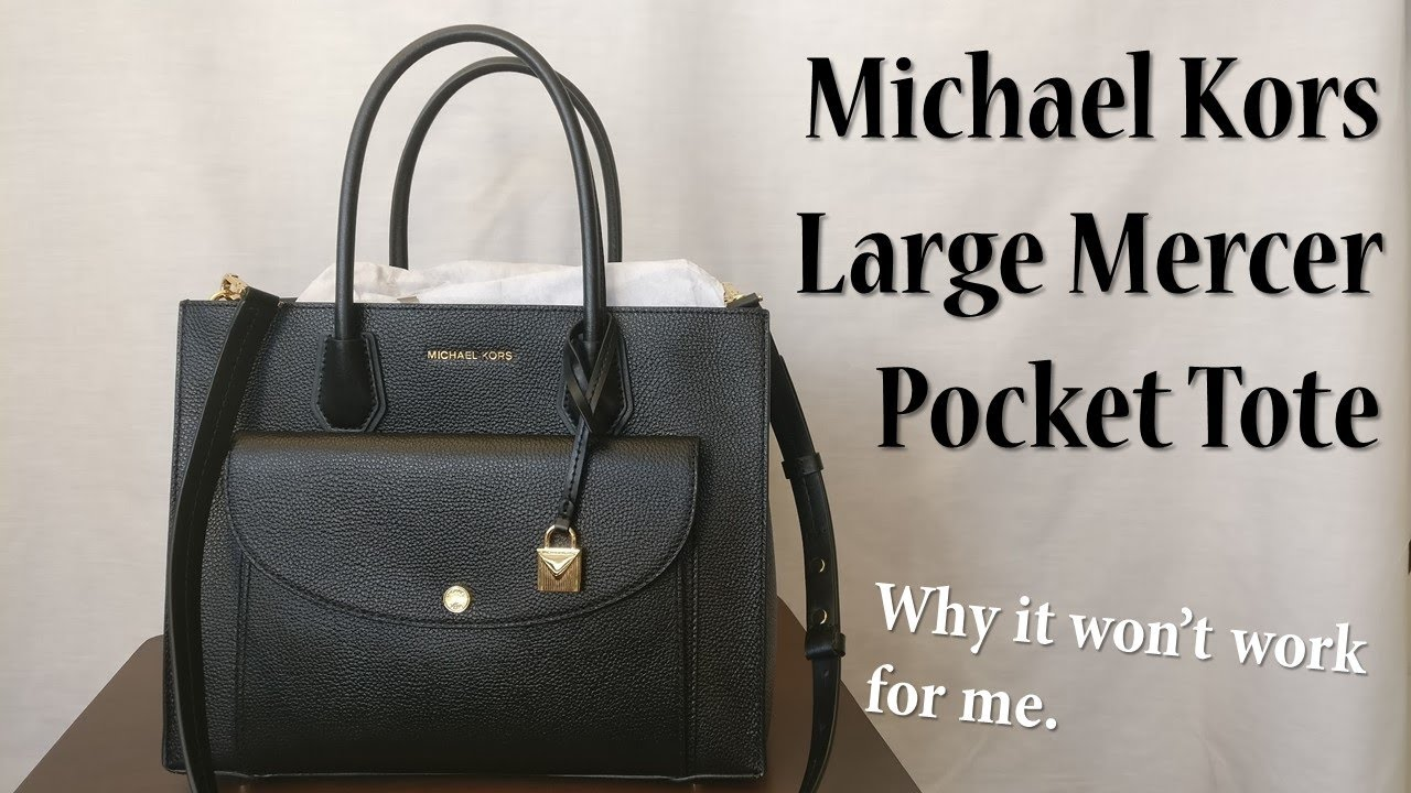 Michael Kors Warranty Claim