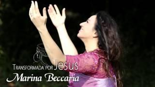 Marina Beccaria CD -07 Transformada por Jesus