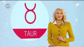 Horoscopul Zilei, 12 noiembrie 2018. Previziunile despre carieră şi bani