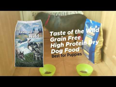 top-5-_-best-dog-food-2019