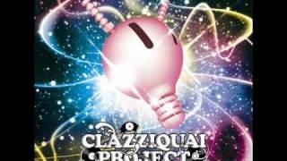 Este es uno de mis grupos favoritos y este disco ¨MUCHO REMIX¨ es b...