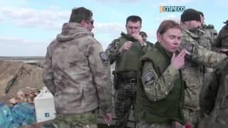 Кабмин предлагает ввести против России зеркальные санкции