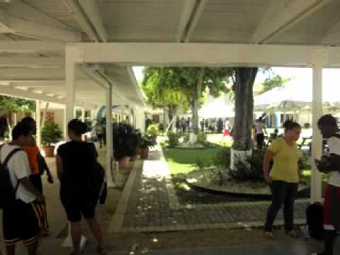 UCCI Grand Cayman.avi