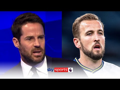 """He is INCREDIBLE!"" 