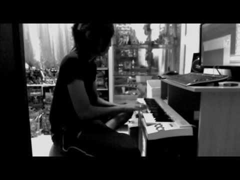 Stacy - Kisah Dongeng Instrumental