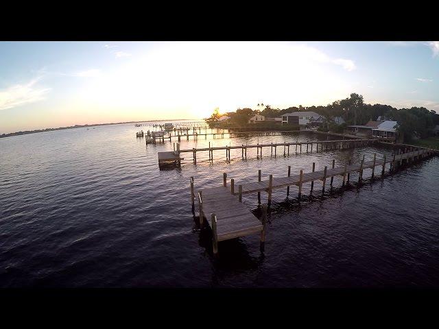 1811 4th St. W. Palmetto FL
