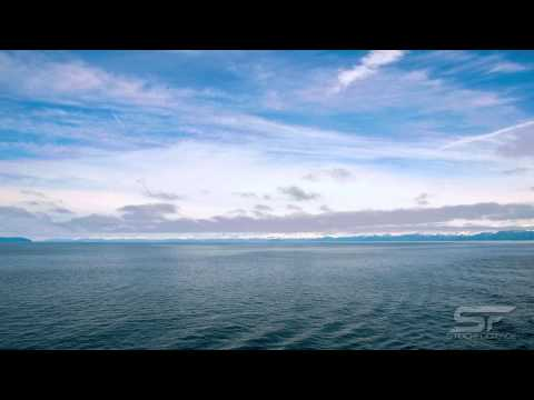 Alaska Footage, Epic Stock Video Footage of Alaska