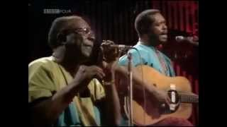 Sonny Terry & Brownie McGee  - Drinkin