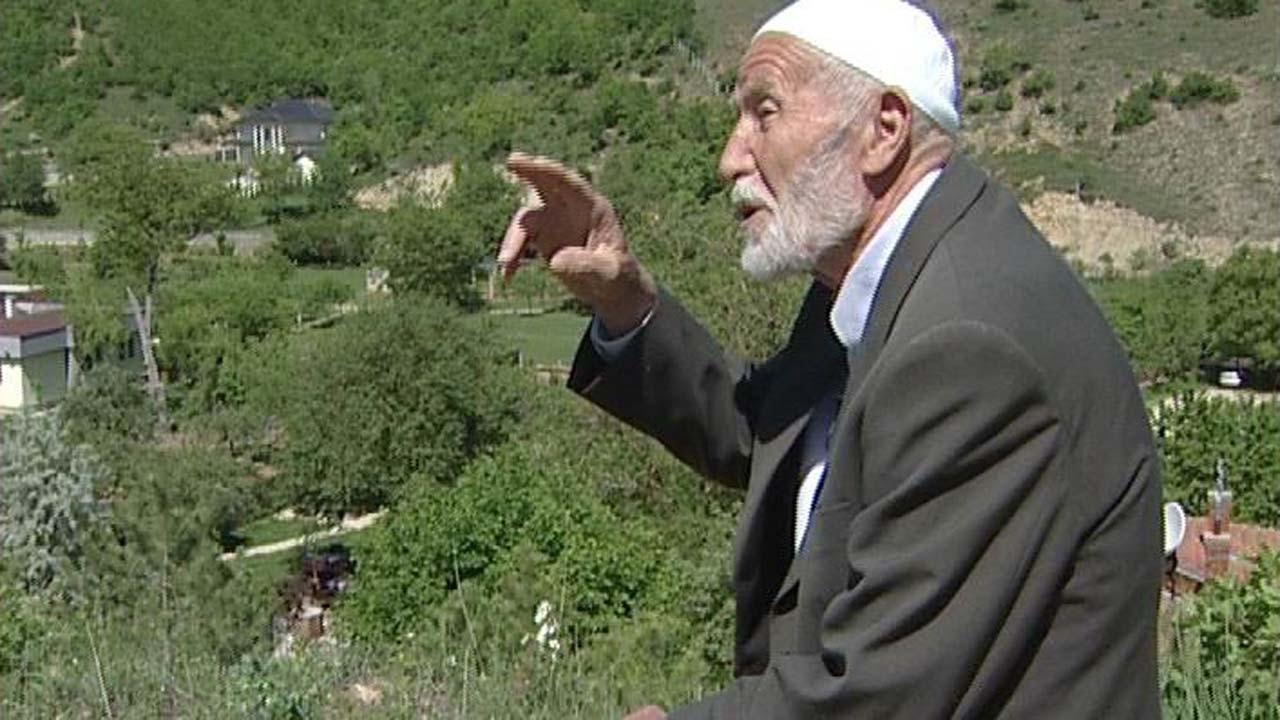 ''Gjenezë e gjakut Shqip'' - Masakra në Familjen Reka - Dokumentar