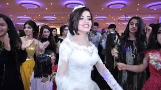 عرس Abdulhanan.Sidar تاريخ 06.10.2018 تصوير عدنان بيزي 004917620475068 جزء2