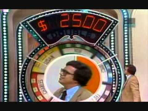 Match Game Synd. Episode 313